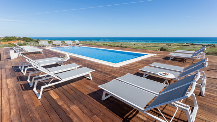 Palmares Resort - Photo 21