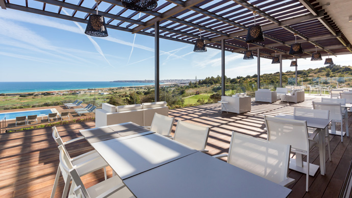 Palmares Resort - Photo 28