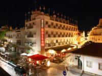 Hotel Baltum