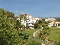 Pine Cliffs Resort Garden & Golf Suites