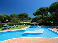 Browns Sports & Leisure Club Vilamoura holidays