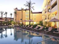 As Cascatas Golf Resort & Spa by Hilton Vilamoura