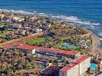 Melia Sol Marbella Estepona Atalaya Park