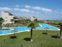 Life Apartments El Rompido