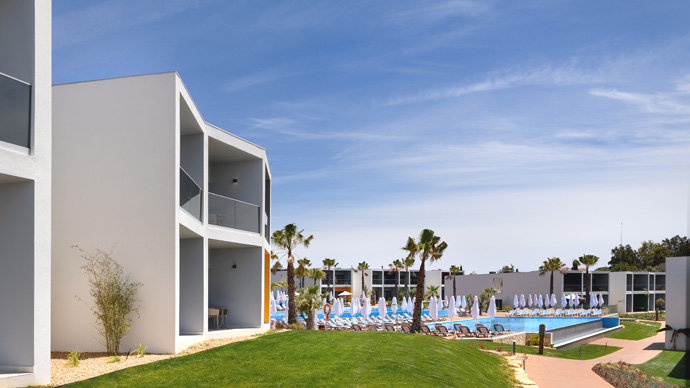 Pestana Blue Alvor Beach & Golf - Photo 6