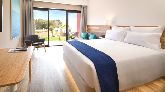 Pestana Blue Alvor Beach & Golf - Photo 11