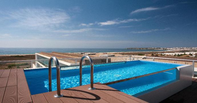 Iberostar Selection Lagos Algarve - Photo 5