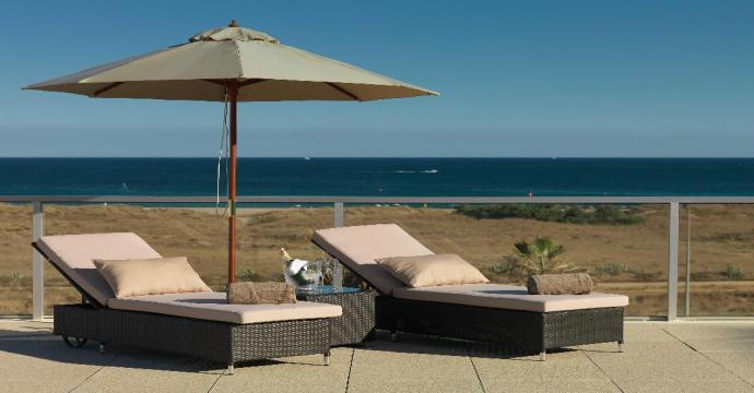 Iberostar Selection Lagos Algarve - Photo 6