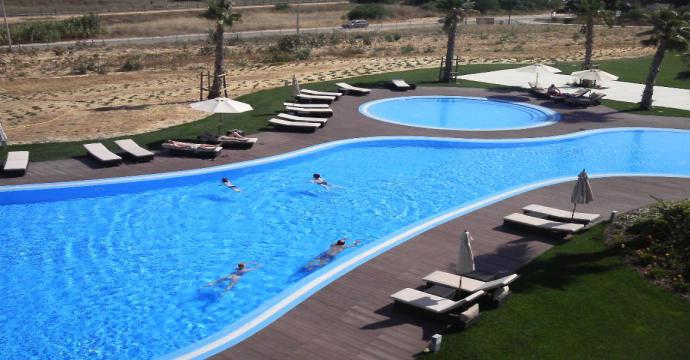 Iberostar Selection Lagos Algarve - Photo 9