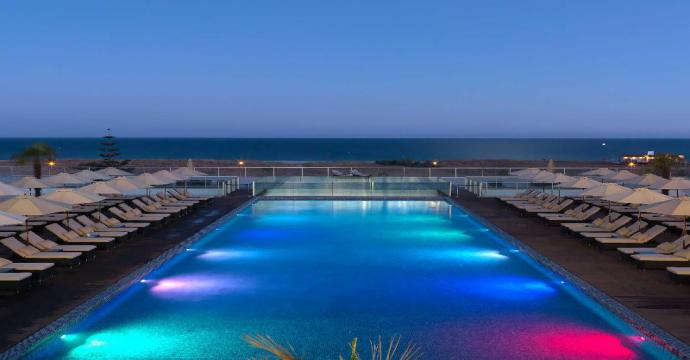 Iberostar Selection Lagos Algarve - Photo 11