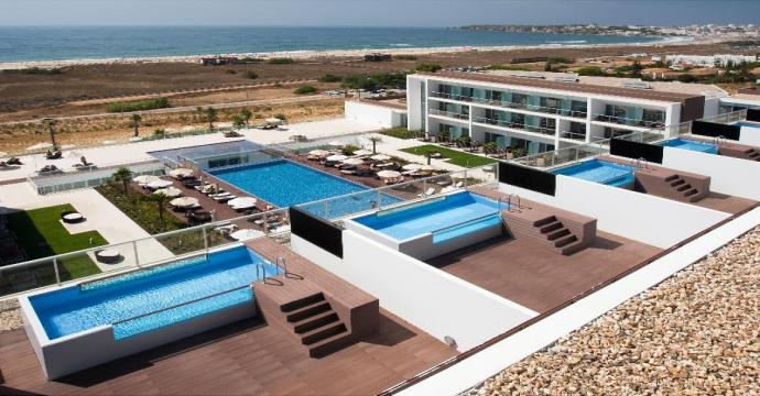 Iberostar Selection Lagos Algarve - Photo 17