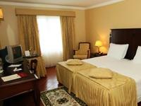 Hotel Rural Club d'Azeitão