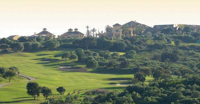 Spain Golf Courses   Almenara  Club - Photo 4 Teetimes