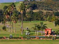Santa Clara Marbella - Green Fees