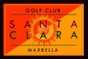 Santa Clara Marbella