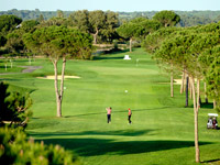 El Rompido North - Green Fees