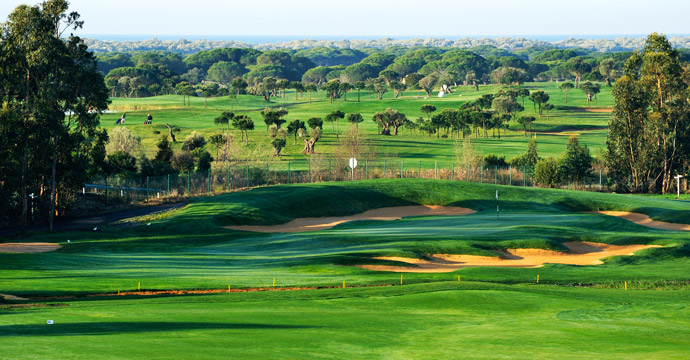 Spain Golf Courses | El Rompido North - Photo 3 Teetimes