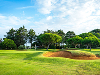 Quinta da Marinha - Green Fees