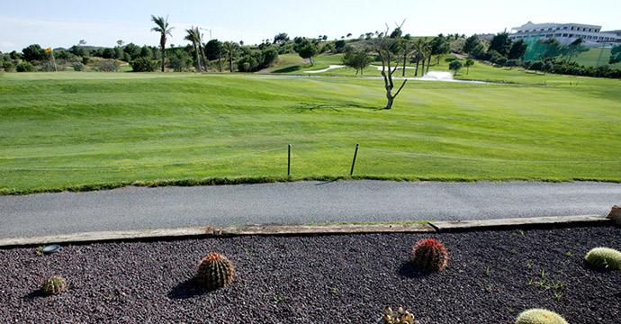 Spain Golf Courses | Alenda  - Photo 4 Teetimes