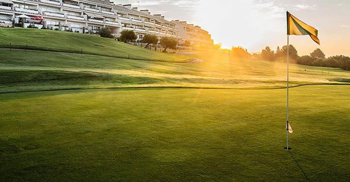 Spain Golf Courses | Alenda  - Photo 5 Teetimes