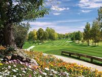Atalaya Golf Old Course - Green Fees