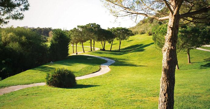 Atalaya Golf New Course