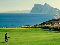 Alcaidesa Links Golf - Green Fees