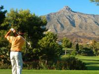 Aloha Golf Club - Green Fees