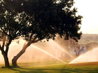 Bellavista Golf Club - Green Fees