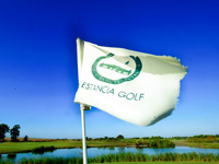 La Estancia Golf Course - Green Fees