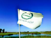 La Estancia Golf Course - Green Fees