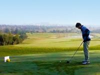 Club de Golf Zaudin - Green Fees