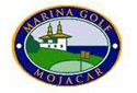 Club Marina de Mojacar