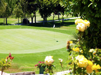 La Envia Golf Country Club - Green Fees