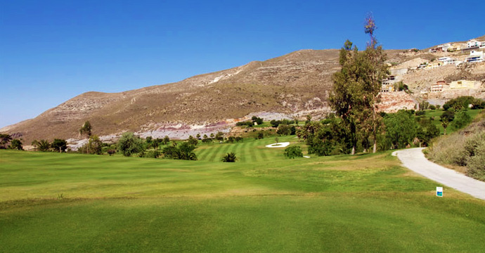 La Envia Golf Country Club