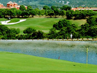 La Cañada Golf Club - Green Fees