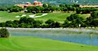 La Cañada Golf Club breaks