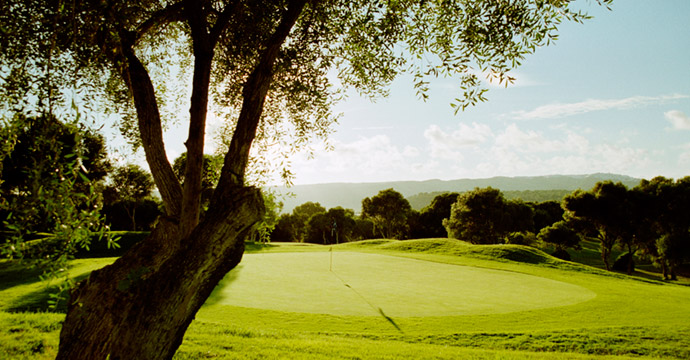Spain Golf Courses | Montenmedio - Photo 5 Teetimes