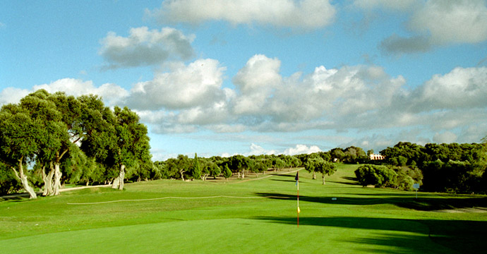 Spain Golf Courses | Montenmedio - Photo 6 Teetimes