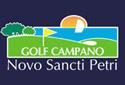 Sancti Petri Campano
