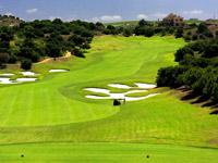 Montecastillo - Green Fees