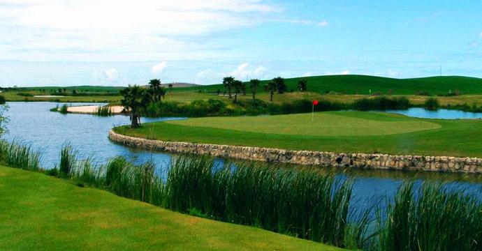 Spain Golf Courses | Sherry  Jerez - Photo 2 Teetimes