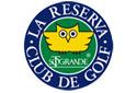 La Reserva at Sotogrande