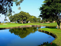 San Roque Club Old Course - Green Fees