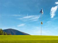 Alhaurin Golf resort - Green Fees