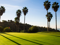 Añoreta Golf course - Green Fees