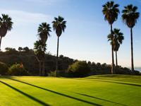 Añoreta Golf course - Green Fees