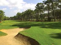 Aroeira Pines Classic Golf Course (ex Aroeira I) - Green Fees