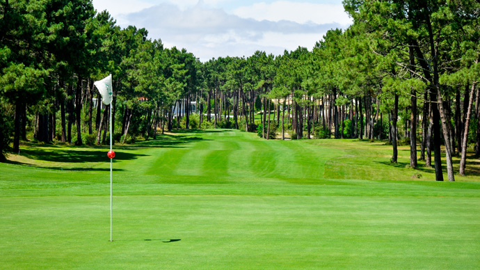 Portugal Golf Courses | Aroeira I   - Photo 7 Teetimes
