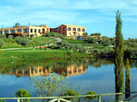 Antequera Golf - Green Fees